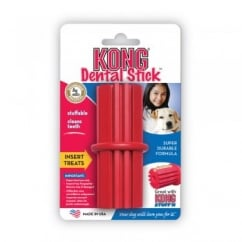 Dental Stick Small