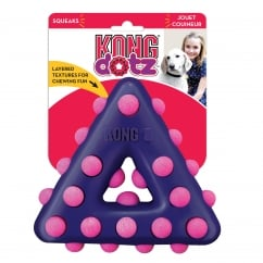 Dotz Triangle Small