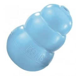Kong Puppy Dog Play Treat Dispenser Small