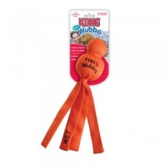 Wubba Fun Water Retrieval Toy - Extra Large