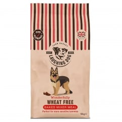 Wonderfully Wheat Free Biscuit Dog Meal 10kg