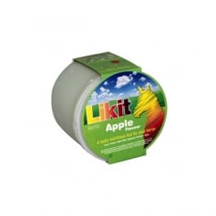 Large Likit Horse Refill Apple 650g