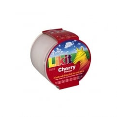 Large Likit Horse Refill Cherry 650g