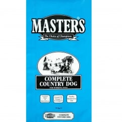 Complete Country Dog For Working Dogs 15kg