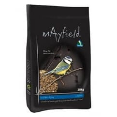 Mayfield Classic Wild Bird Seed 20kg