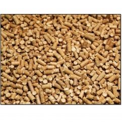 Everyday Wood Based Cat Litter - 30litre approx 20kg