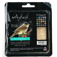 Mayfield Wild Bird Suet Tray