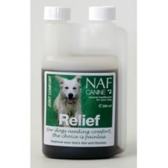 Canine Joint Relief 250ml