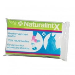 First Aid Naturalintx Veterinary Approved Poultice