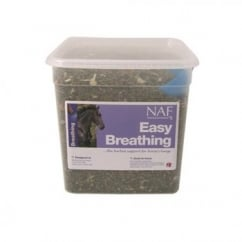 Easy Breathing Horse Supplement 3kg