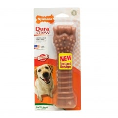 Bacon Dura Chew Bone - X Large
