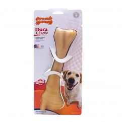 Chicken Dura Chew Bone - XX Large