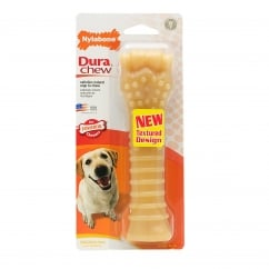 Original Dura Chew Bone - Extra Large