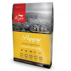 Puppy Grain Free Puppy Food 2kg