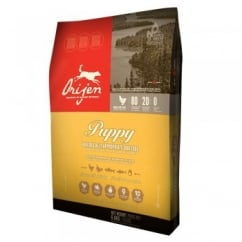 Puppy Grain Free Puppy Food 6.8kg