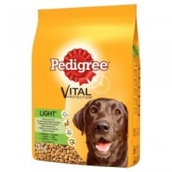 Complete Light Adult Dog Food 13kg
