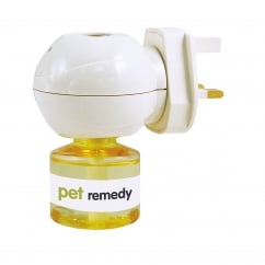 Natural Pet Calming Plug In Diffuser