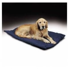 Petlife Flectabed Thermal Bed Cover Size 2