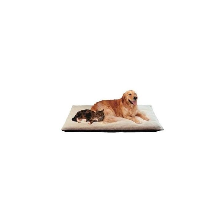 Petlife Flectabed Thermal Bed Size 1 - 18