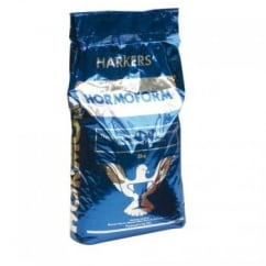 Harkers Hormoform Pigeon Supplement - 2.5kg