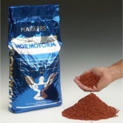 Harkers Hormoform Pigeon Supplement - 5kg