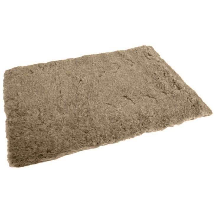 Petlife Vetbed Dog And Cat Bedding Mink - Size 66x51cm - 26