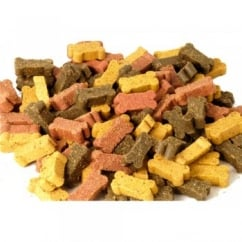 Pointer Dog Training Mix Treat 150gm