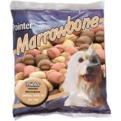Pointer Marrowbone Assorted Biscuits 500gm