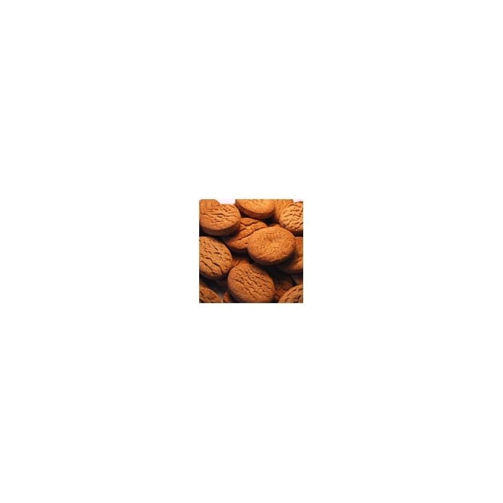 Pointer Ovalis Crunchy Oven Baked Dog Biscuits 10kg