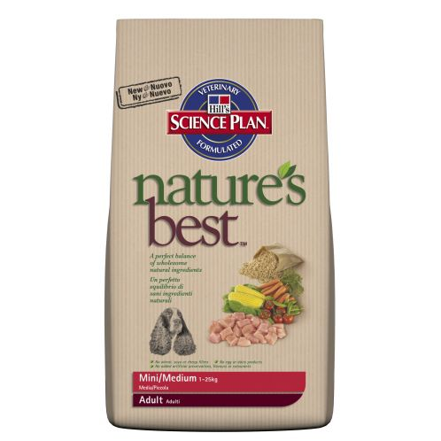 Best Quality Dry Puppy Food Uk
