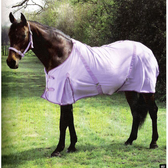 Elico Exmoor Fleece Rug - Navy   Horse Rugs   Navy rug ...
