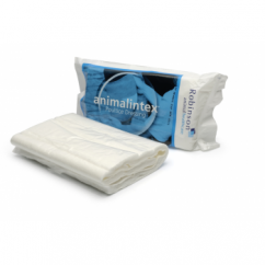 Robinson Healthcare Animalintex Horse Poultice Dressing