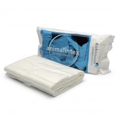Animalintex Horse Poultice Dressing