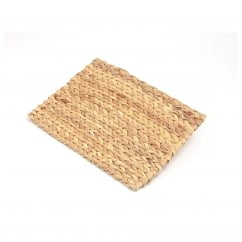 Naturals Chill 'N' Chew Mat Large