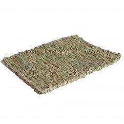 Naturals Chill 'N' Scratch Mat Extra Large