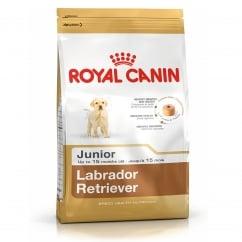 3kg royal canin puppy junior dog food. Black Bedroom Furniture Sets. Home Design Ideas