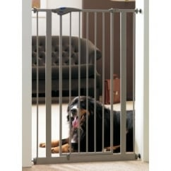 Savic Dog Barrier Door 75 84 cm x 107 cm high