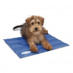 Cool Mat For Dogs Small