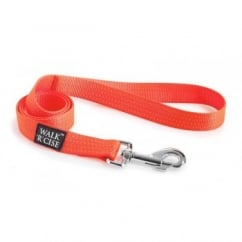 Sharples 'N' Grant Walk 'R' Cise Reflect 'A' Lead Dog Lead - Large