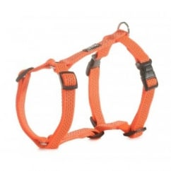 Walk 'R' Cise Reflective Dog Harness Small