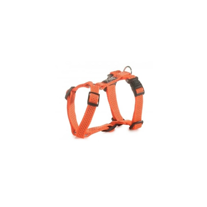 Sharples 'N' Grant Walk 'R' Cise Reflective Dog Harness X Small