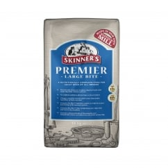Skinner's Premier Large Bite Dog Food 15kg