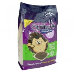 Hedgehog Dinner Complete Dry Food 2.5kg