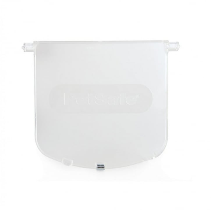 Staywell 300, 400, 500 Series Replacement Flap