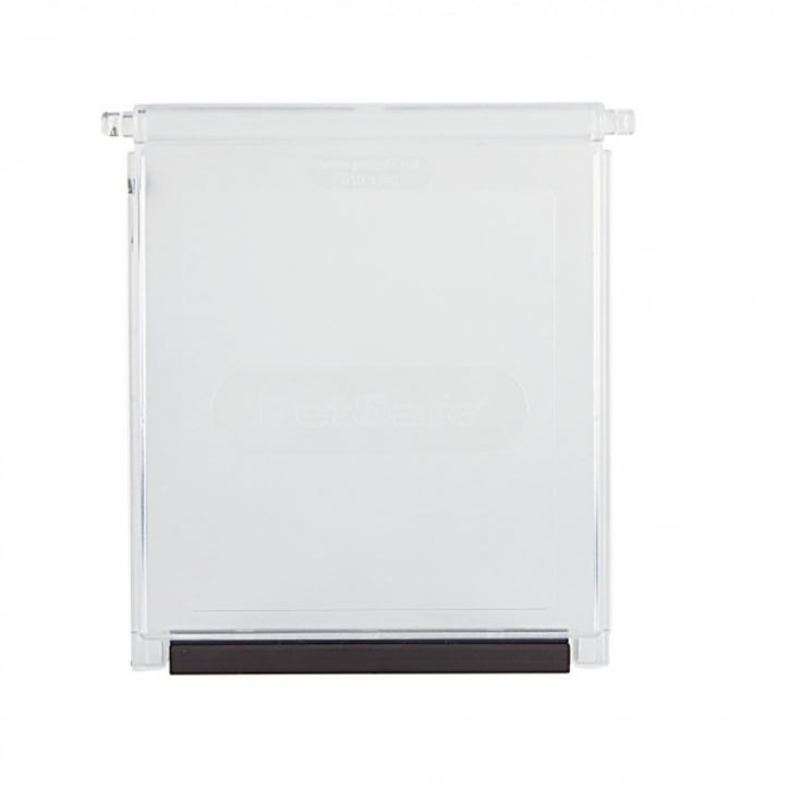 Staywell 700 Series Replacement Flap Large