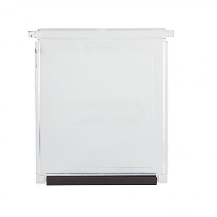 Staywell 700 Series Replacement Flap Small