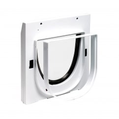900 Series Extension Tunnel White - 940ML