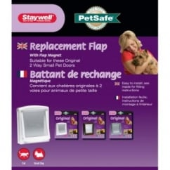 Staywell Replacement Flap For Small 700 Series
