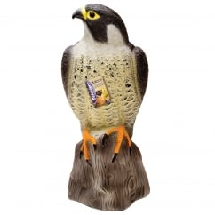 STV Falcon Decoy