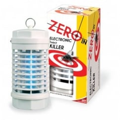 STV Buzz Plugin Electronic Insect Killer